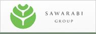 さわらびグループ SAWARABI GROUP